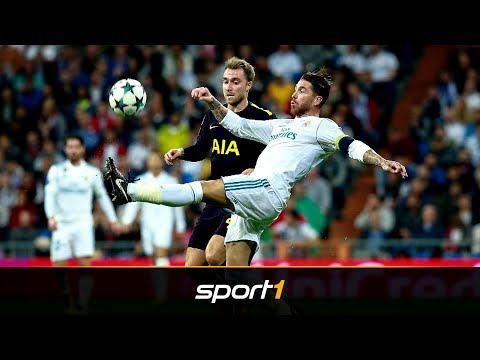 Zeitpunkt fix: Real Madrid will Mega-Deal bekannt geben | SPORT1 TRANSFERMARKT