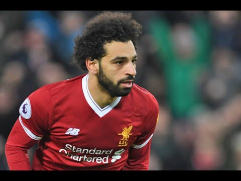 Mohamed Salah to Real Madrid: Odds revealed on Liverpool star making La Liga move