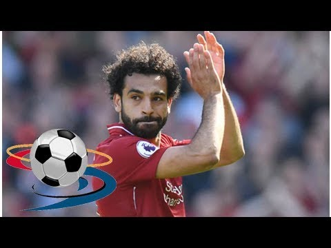 Mohamed Salah next club odds: Man Utd and Real Madrid lead race for Liverpool star