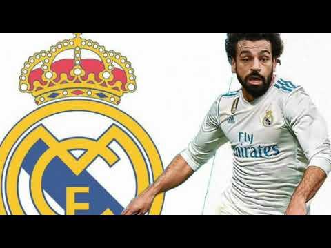 Mohamed Salah to Real Madrid: Odds revealed on Liverpool star making La Liga move