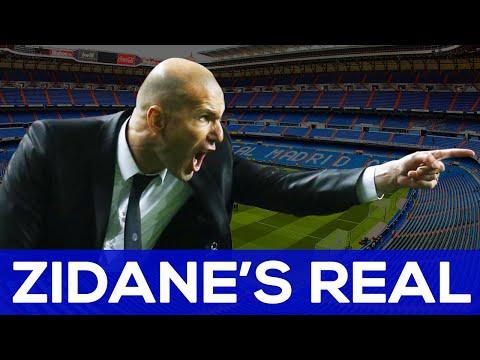 Zidane's Real Madrid |Buy Hazard Sell Isco? |REAL NEWS