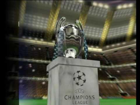 Chelsea FC v AS Roma , Manchester United v Celtic , Real Madrid CF v Juventus , Arsenal FC v FC Porto , Liverpool FC v PSV : UEFA Champions League Group Stage Draw 2008-2009 ☆☆☆☆☆☆☆☆☆********