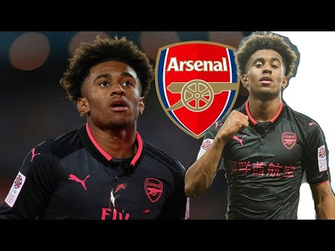 Real Madrid planning shock swoop for Arsenal attacker ● News Now – transfer ● #AFC