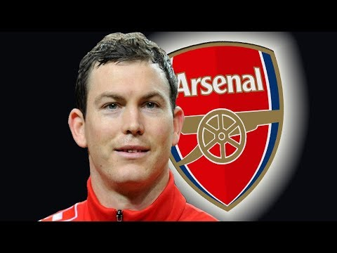 Stephan Lichtsteiner 'agrees contract' to become Gunners player ● News Now ● #AFC