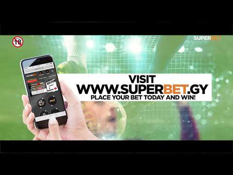 Final UEFA Championship: Tottennham vs Liverpool SUPERBET with Odds