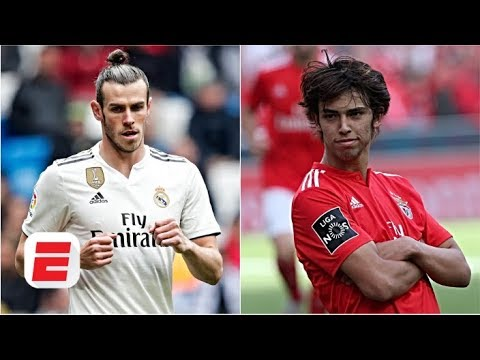 Joao Felix set up to fail at Atletico Madrid? Is Gareth Bale ready to lower his demands? | La Liga