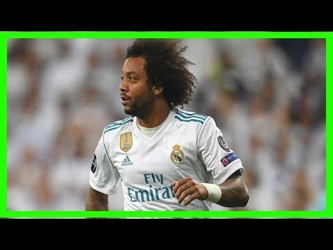 Breaking News | Real madrid vs eibar, 2017 la liga: predicted lineups, team news and prediction