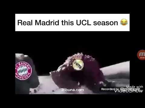 Real madrid vs liverpool 2018