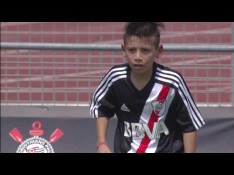 Juventus – River Plate 1-6 – highlights & Goals –  (Group C Match 5)