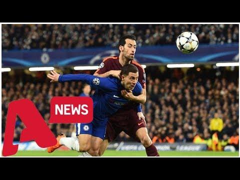 Real Madrid vs Roma EN VIVO EN DIRECTO por DirecTV y ESPN hoy: minuto y canales ONLINE TV EN DIRE…