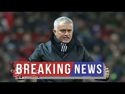 Chelsea News :  Chelsea news: Real Madrid sack hurt manager Jose Mourinho MORE than Chelsea & Man Ut