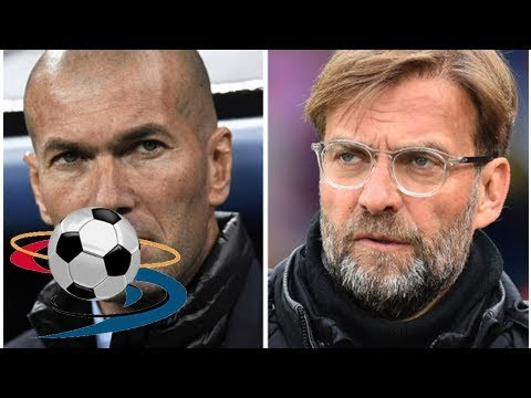 Real Madrid Vs Liverpool Preview: Team News, Predicted Line-Ups, Key Men And Betting Odds