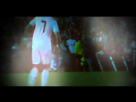 Cristiano Ronaldo 7 || Real Madrid || 2011 || HD