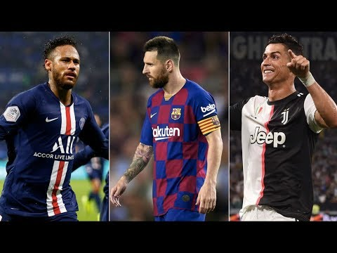 Champions League Gameweek 2 Preview | ft Barça vs Inter, Tottenham vs Bayern, Real Madrid vs Brugge