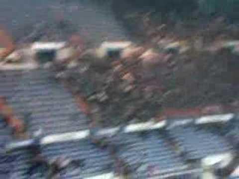 Real Madrid – Roma 1 – 2 ..la società dei magnaccioni