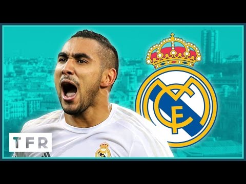 Dimitri Payet to Real Madrid?! | THE RUMOUR RATER with TRUE GEORDIE