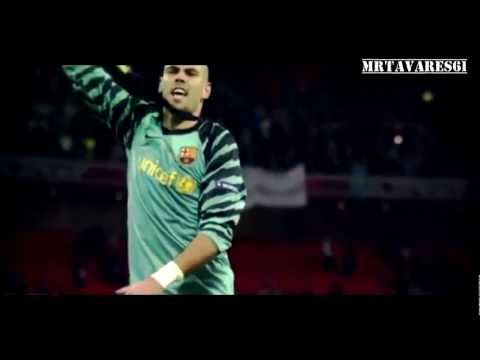 Champions League 2013 |FC Barcelona vs AC Milan | Promo 22/10/2013