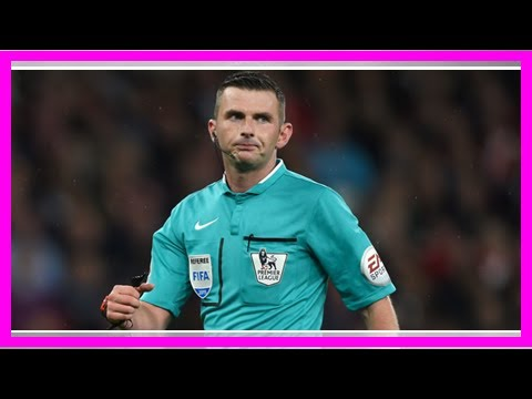 Breaking News | Real Madrid 1 Juventus 3 (4-3) | Well done Michael Oliver