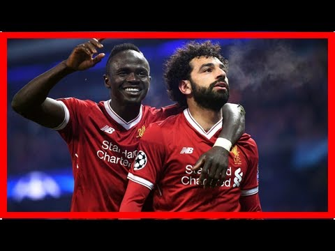 Breaking News | Liverpool vs. Real Madrid 2018: Prediction, Betting Odds, Probable Lineups, TV Chan