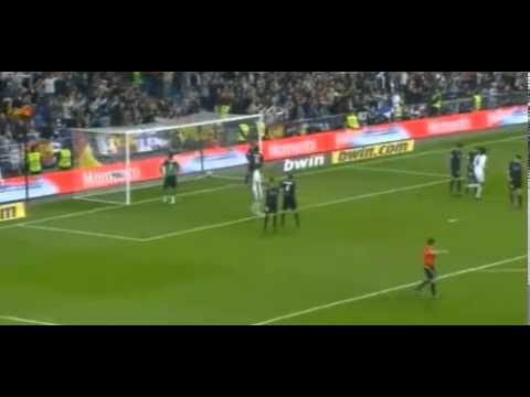 Real Madrid vs Real Sociedad 4-1 – Full Match Highlights & All Goals – [06/2/2011]