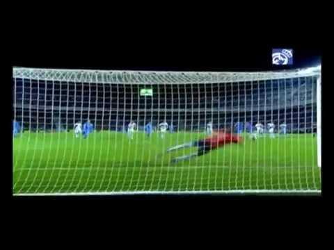 10 Gol Terbaik Cristiano Ronaldo 2013-2014 versi Real Madrid