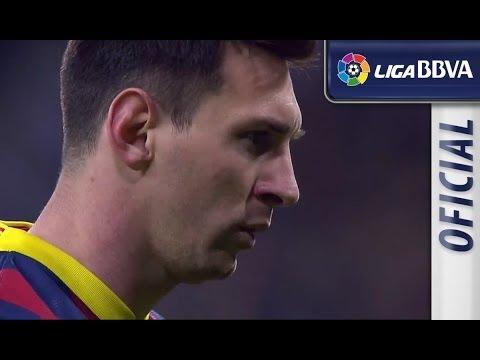 Resumen | Highlights Real Madrid (3-4) FC Barcelona – مباراة ريال مدريد وبرشلونة – EL CLÁSICO –  HD