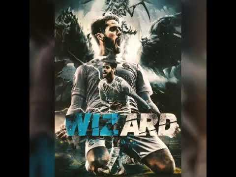 REAL MADRID FC BARCELONA MAN U WALLPAPERS BACKGROUNDS
