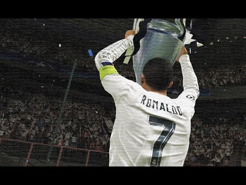 PES 2016 – UEFA Champions League Final – REAL MADRID vs ATLETICO DE MADRID Penalty Shootout