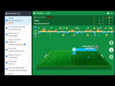 Real Madrid vs Leganes Live Stream