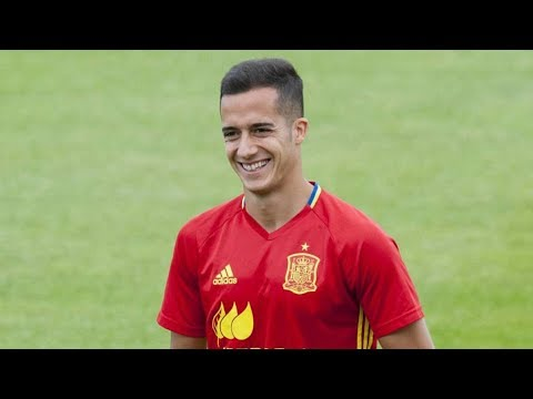 Lucas Vázquez Personal info  Height, Weight, Age, Bio, body, Hair style, Tattoo, Net Worth & Wiki