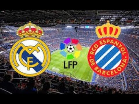 Espanyol vs Real Madrid | Atalanta vs Juventus| Villareal vs Eiber| Live Streaming