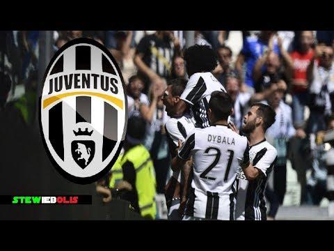 Juventus F.C. ● Il Goal Più Bello di Ogni Giocatore 2016-2017 ● 1080i HD #Juventus #Dybala #Higuain