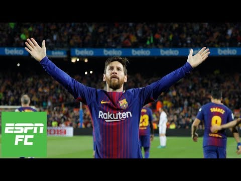 European Super League could start in 2021, feature Barcelona, Real Madrid, more | Football News