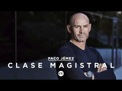 Clase Magistral | Paco Jémez, Táctica, La Liga 2018/19, Rayo Vallecano 1 Real Madrid 0