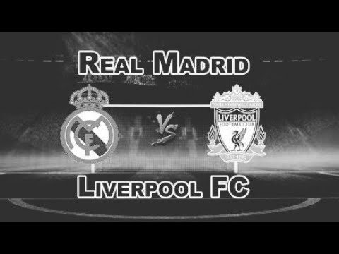 Real Madrid vs Liverpool Dream 11 team .27.05.2018.Grand league and head to head , short league.