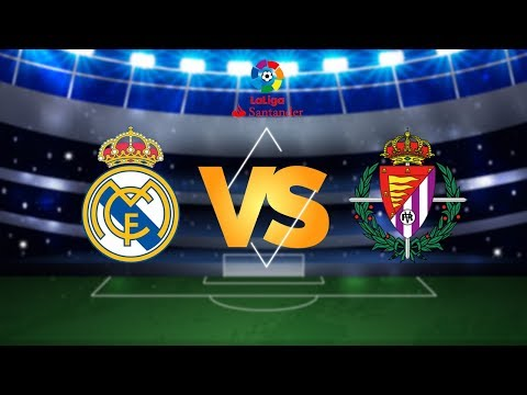 Cara Streaming Real Madrid Vs Valladolid di HP via MAXStream beIN Sports