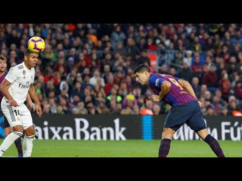 Barcelona vs Real Madrid EL Clasico Copa del Rey 2019 Live Stream EN VIVO 2019 HD