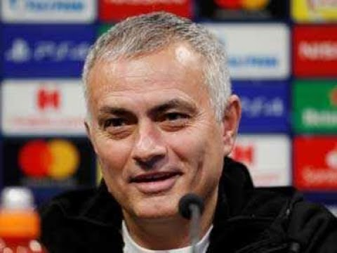 Mourinho almost certain to sign for Real Madrid