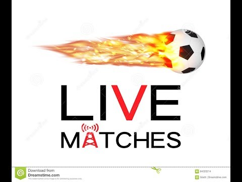 Watch Champion League Matche – Roma vs Real Madrid Live Stream