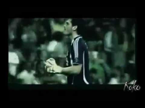 The Saint Iker Casillas – Real Madrid 1999-2015 – Good Bye and Thanks For Everything