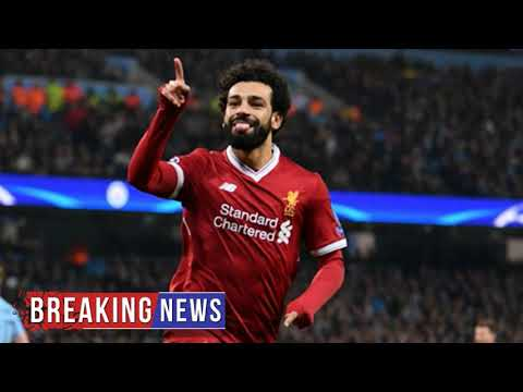 HOT NEWS Champions League final 2018: Real Madrid vs Liverpool date, teams, TV coverage, venue